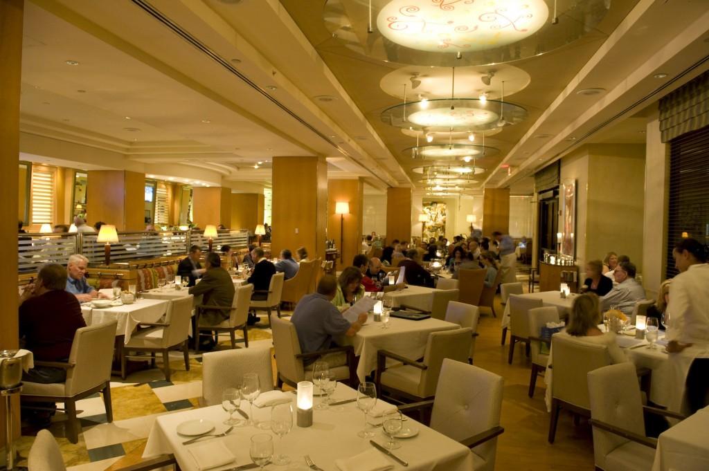 dining room 3030