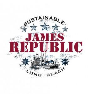 stamp-logo1