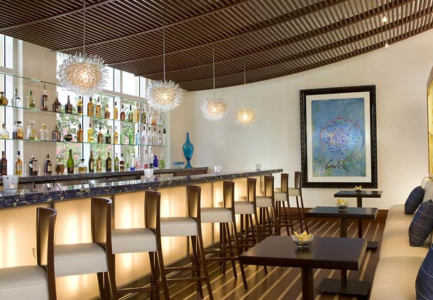 Djm Restaurants Opened The Upscale Seafood Restaurant For Urgo Ownership Group At Their New Purchase Of Singer Island Resort In Palm Beach