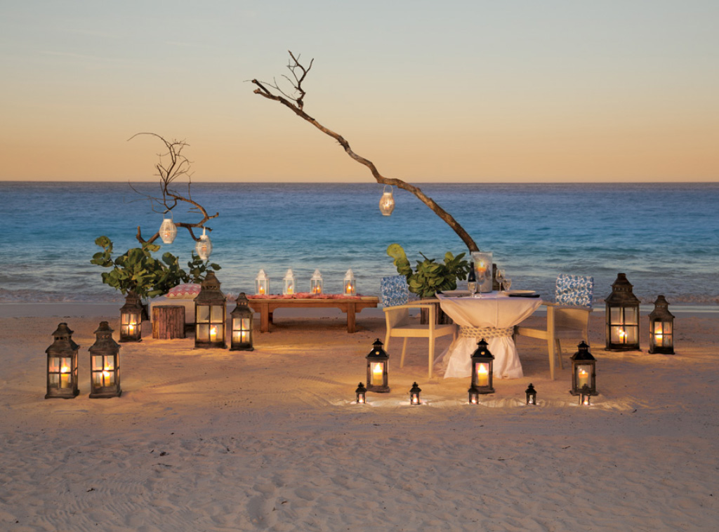 Beach_Catering